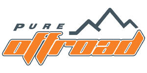 Pure Offroad Authorized Retailer