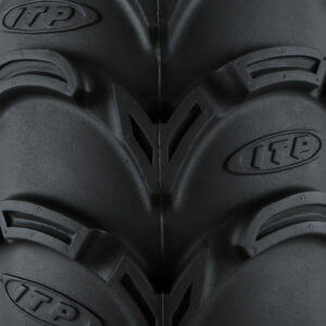 Mud Lite® Series Tread