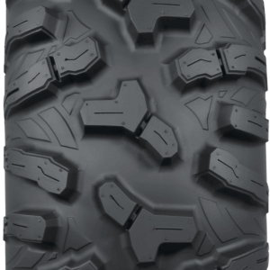 ITP Terra Claw Tread View