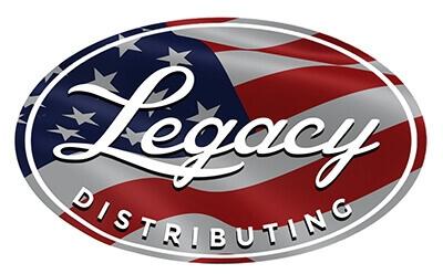 Legacy Distributing